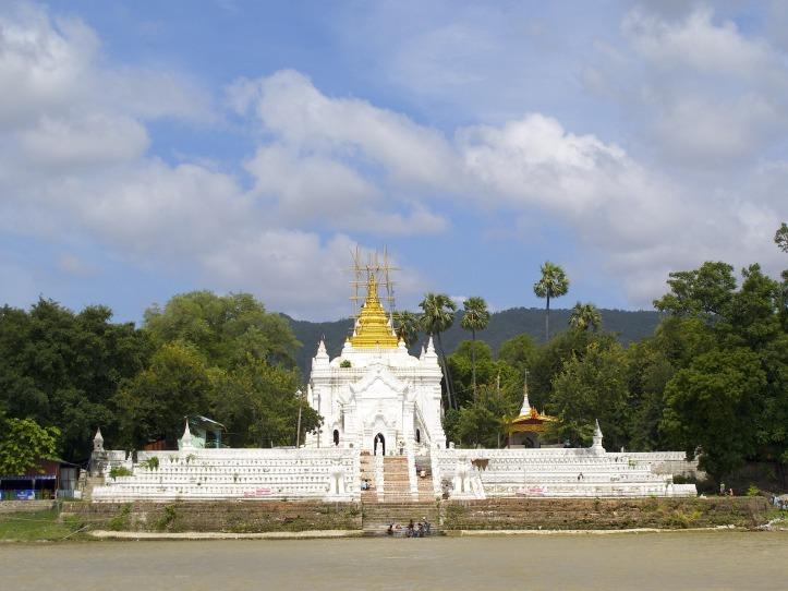 mingun-birmania