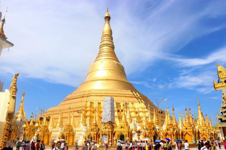 shwedagon-pagoda-Birmania.jpg