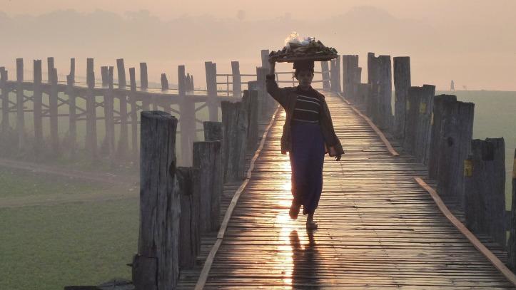 u-bein-bridge-Birmania.jpg