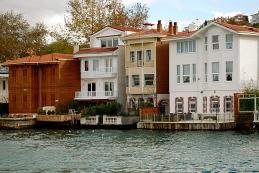 kanlica - istanbul