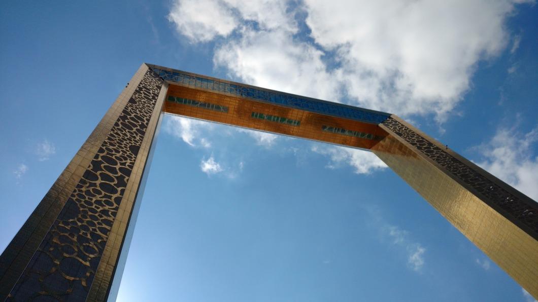 Dubai Frame.jpg