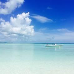 Treasure Cay 2