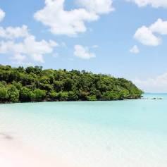Treasure Cay 3