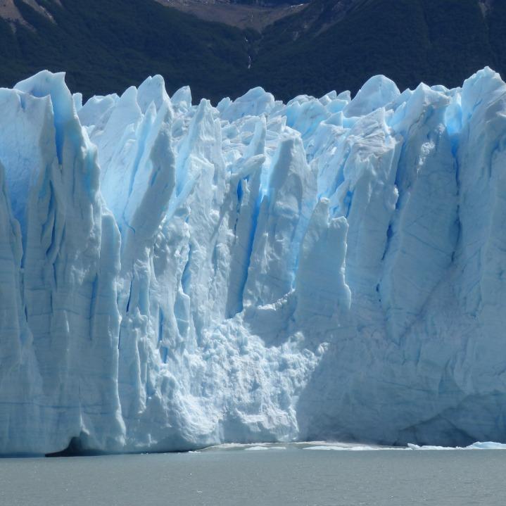 Calafate - Perito Moreno - Patagonia 3