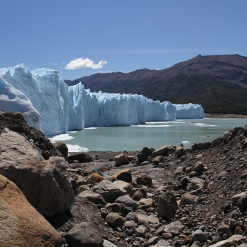 Calafate - Perito Moreno - Patagonia