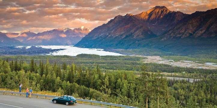 glenn_highway Matanuska Glacier.jpg