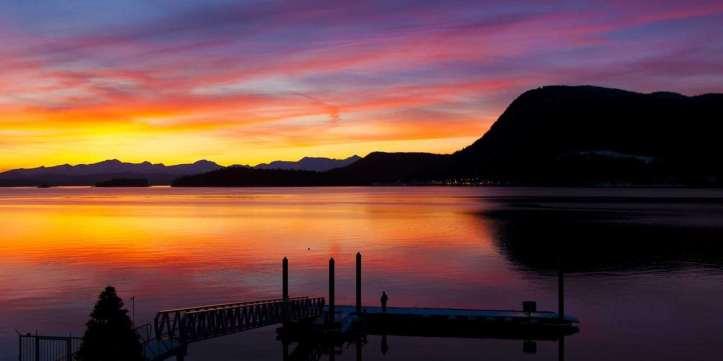 juneau_sunset