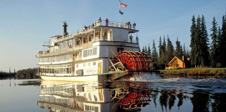 riverboat in Fairbanks.jpg