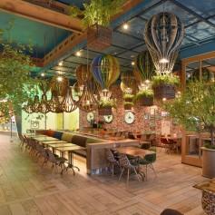 grabli_restaurant