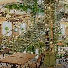 grabli_restaurant entrance