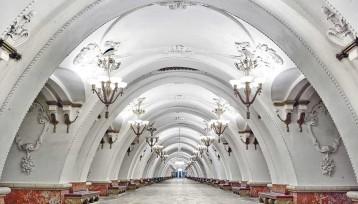 mosca-metro-stazione-arbatskaya Fonte Olycom