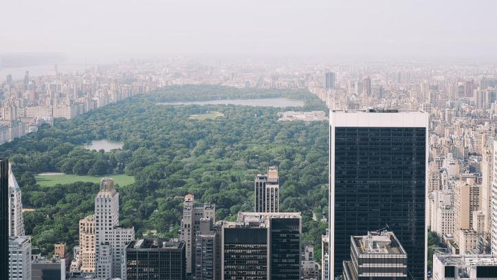 Central Park_NY