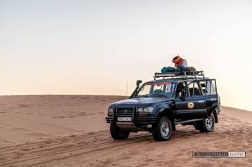 Sahara - Marocco Ph. Credit Cristian Ferrari